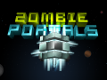 Zombie Portals 1.0 OSX Demo