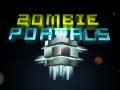 Zombie Portals 1.0 WIN Demo