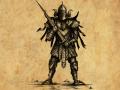 WargameProject v0.8.30.919