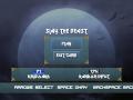 Slay the Beast PRE-ALPHA 0.0.5 (Windows)