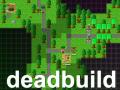 Deadbuild 1.1.3