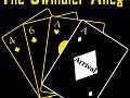 The Swindler Alley - Arrival (Mac OS X)