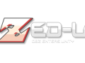 ZED-U-Public_Prealpha