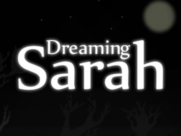 Dreaming Sarah (demo)
