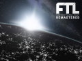 FTL Remastered: Weapons 0.1