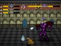 Slay the Beast PRE-ALPHA 0.0.6 (Windows)