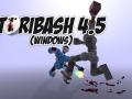 Toribash 4.5 (Windows)