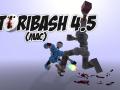Toribash 4.5 (Mac)