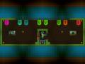 Exilania v0.06