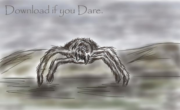 Arachnophobia (v1.3)