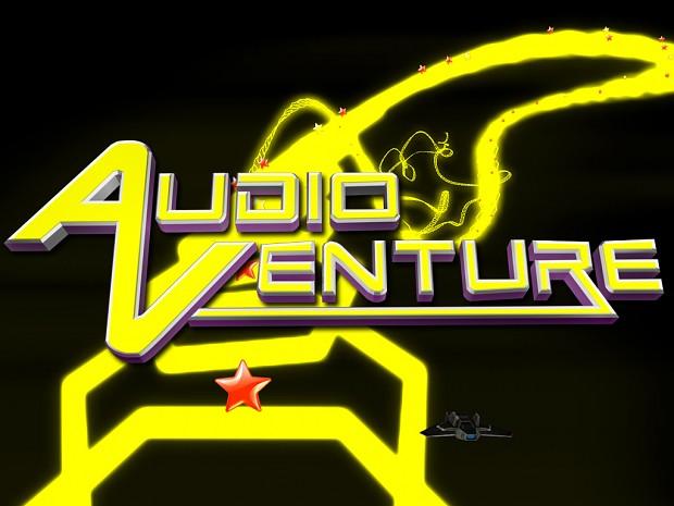 Audio Venture Starpocalypse Demo (Windows)