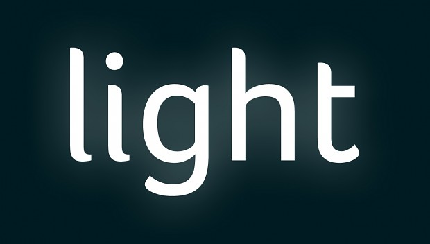 Light Prototype - Windows