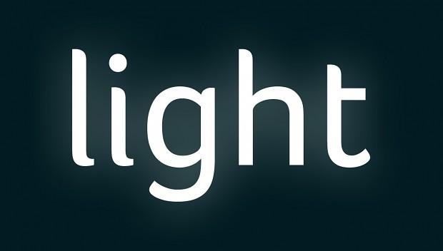 Light Prototype - Windows