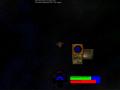 AoG: New Korbly pre-alpha demo 3