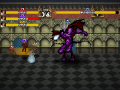 Slay the Beast PRE-ALPHA 0.0.8 (Windows)