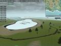 TKO Terrain Mapper
