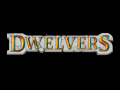 Dwelvers Alpha v0.5c