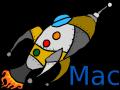 ScrumbleShip Alpha Demo 0.23 - Mac OSX