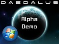 Daedalus alpha demo 0.2.6.2 - Windows