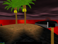Burnt Islands release 0.01