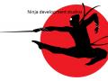 Just a ninja update 2