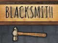 Blacksmith (Android)
