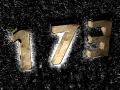 173 Beta 1.0