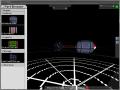 SubLight 0.9.0a Windows