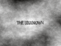 The Unknown v0.025 (Linux)
