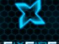 Sixside 0.3b