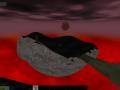 Burnt Islands release 0.02