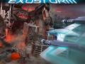 Exostorm Demo