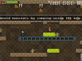 Project Shyknight demo for Linux