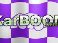 KarBOOM Demo 7 - LINUX