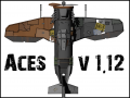 Aces v1.12 (LAN + PAD ONLY)