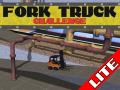 Fork Truck Challenge Lite for Mac