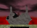 Burnt Islands release 0.03