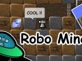 Robo Miner DEMO - (jar only)