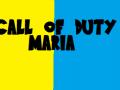 Call of Maria: HimiSingmi