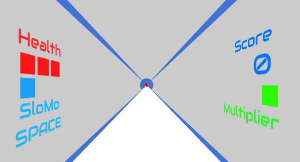 Hyper Gauntlet v0.8.11 Windows 32-bit
