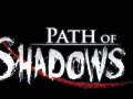 Path of Shadows Prototype 1.2