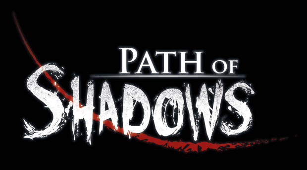 Path of Shadows Prototype 1.2