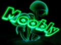 Moobly alpha ver.1