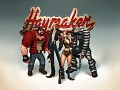 Haymaker for Windows