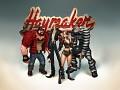 Haymaker for Linux