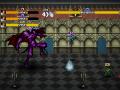 Slay the Beast PRE-ALPHA 0.0.11 (Xbox 360)
