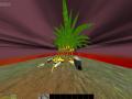 Burnt Islands release 0.04