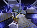 Modulated (Outdated, download new from Desura)