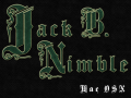 Jack B. Nimble - Mac - Alpha 1.0 (Game Jam)