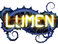 Lumen (Full Game)